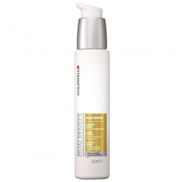 Ser Reparator - Goldwell DualSenses Rich Repair 6 Effects Serum 100 ml