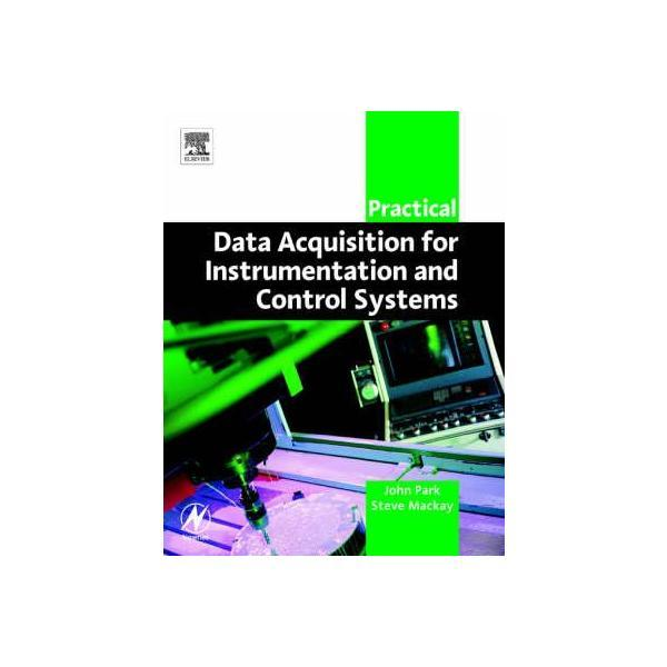 practical-data-acquisition-for-instrumentation-and-control-s-editura-elsevier-science-technology-1.jpg