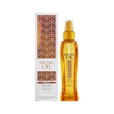 Ulei pentru Par Rebel - L'Oreal Professionnel Mythic Rich Controling Oil 100 ml