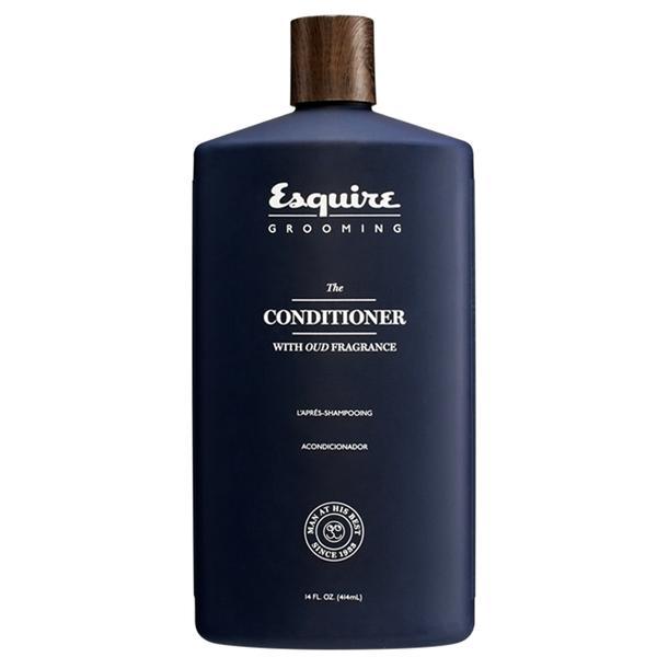 Balsam de Par pentru Barbati - CHI Farouk Esquire Grooming Conditioner, 414ml imagine produs