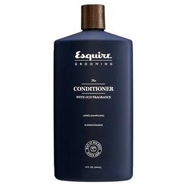 Balsam de Par pentru Barbati – CHI Farouk Esquire Grooming Conditioner, 414ml de la esteto.ro