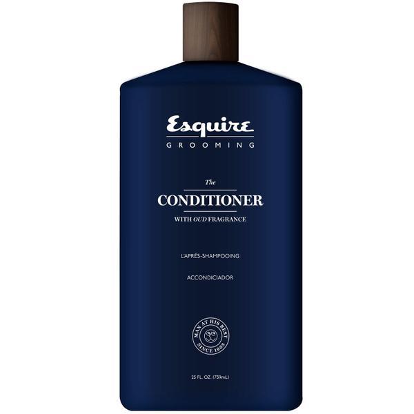 Balsam de Par pentru Barbati - CHI Farouk Esquire Grooming Conditioner, 739ml imagine produs