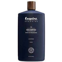 Sampon pentru Barbati - CHI Farouk Esquire Grooming Shampoo, 414ml