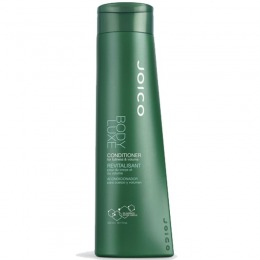 Balsam pentru Volum - Joico Body Luxe Conditioner 300 ml