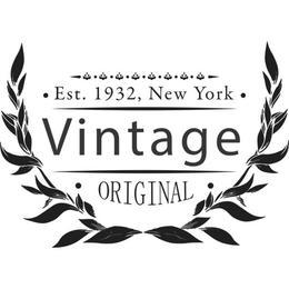 Imagine indisponibila pentru Tricou Vintage barbati alb, L
