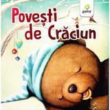 Povesti de Craciun, editura Gama