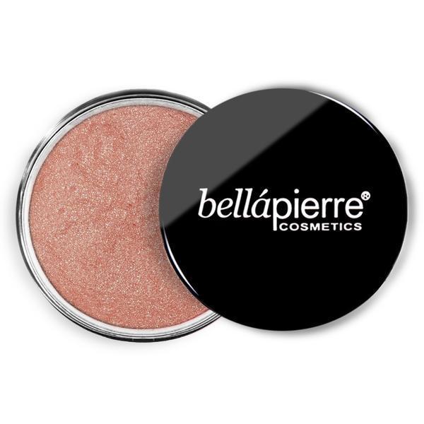 Bronzer mineral Peony 9 g BellaPierre imagine produs