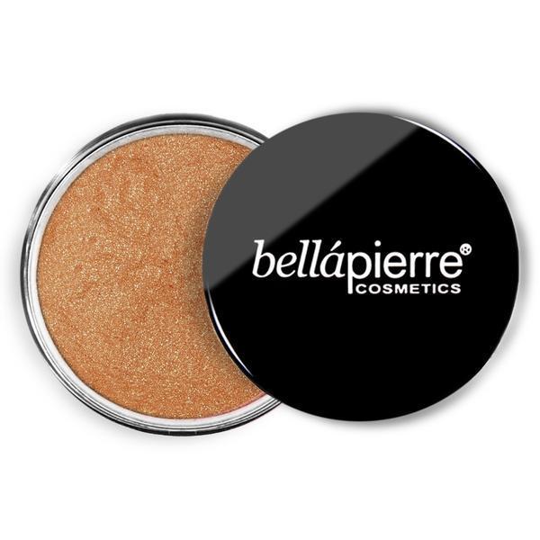 Bronzer mineral Starshine 9 g BellaPierre imagine produs