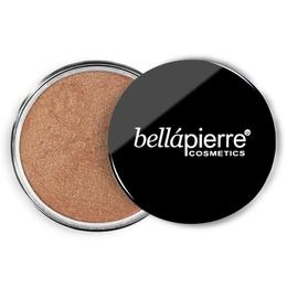 Bronzer mineral Pure Element 9 g BellaPierre