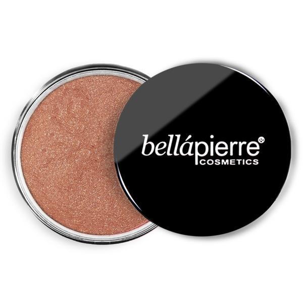 Bronzer mineral Kisses 9 g BellaPierre imagine produs