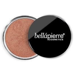Bronzer mineral Kisses 9 g BellaPierre