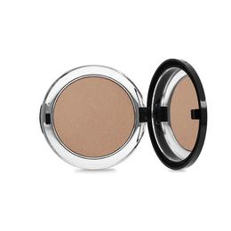 Bronzer mineral compact Peony 10g BellaPierre
