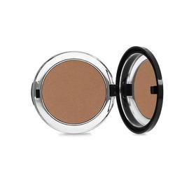 Bronzer mineral compact Starshine 10g BellaPierre