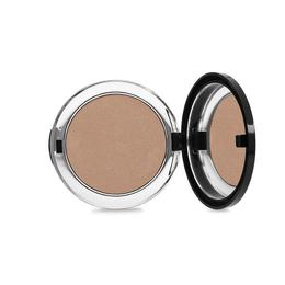 Bronzer mineral compact Pure Element 10g BellaPierre