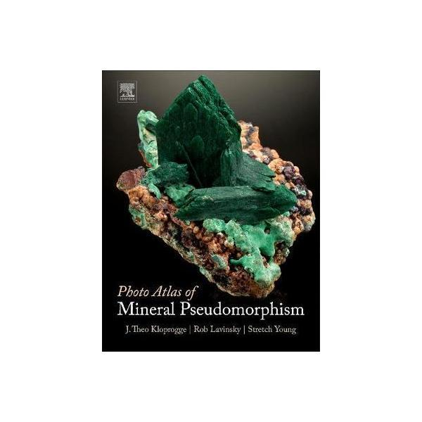 photo-atlas-of-mineral-pseudomorphism-editura-elsevier-science-technology-1.jpg