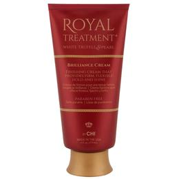 Crema pentru Stralucire - CHI Farouk Royal Treatment Brilliance Cream, 177ml