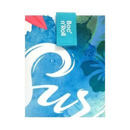 Ambalaj reutilizabil pentru sandwich - Boc'n'Roll Young SURF