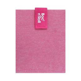 Ambalaj reutilizabil pentru sandwich - Boc'n'Roll Eco Violet