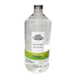 Apa de Lenjerie Parfum Natural 1000ml Verbina Verveine Fier Calcat Le Chatelard 1802