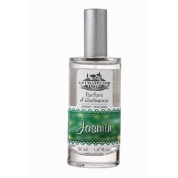 Parfum Camera Ambiental Vaporizator Natural 50ml Iasomie Jasmin Le Chatelard 1802