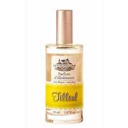 Parfum Camera Ambiental Vaporizator Natural 50ml Flori de Tei Le Chatelard 1802