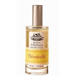 Parfum Camera Vaporizator Natural 50ml Caprifoi Chevrefeuille Le Chatelard 1802