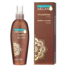 Tratament Spray pentru Protectia Culorii cu Ulei de Argan - Precious Argan Colour Protect Spray Lotion, 150ml