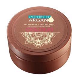 Masca pentru Protectia Culorii cu Ulei de Argan - Precious Argan Colour Hair Mask with Argan Oil, 250ml