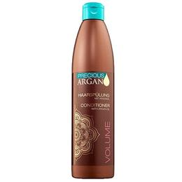 Balsam pentru Volum cu Ulei de Argan - Precious Argan Volume Conditioner with Argan Oil, 500ml