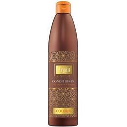 Balsam pentru Protectia Culorii cu Ulei de Argan - Precious Argan Colour Conditioner with Argan Oil, 500ml