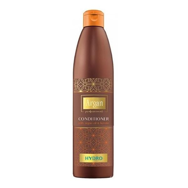 Balsam Hidratant cu Ulei de Argan - Precious Argan Hydro Conditioner with Argan Oil, 500ml poza