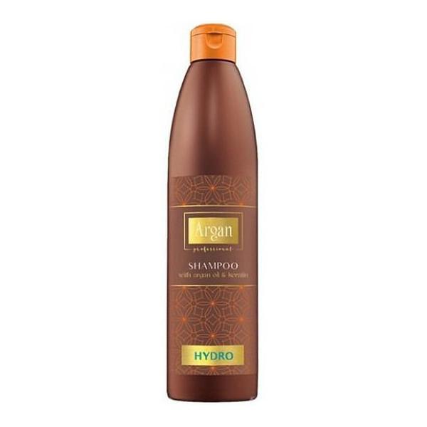 Sampon Hidratant cu Ulei de Argan - Precious Argan Hydro Shampoo with Argan Oil, 500ml imagine