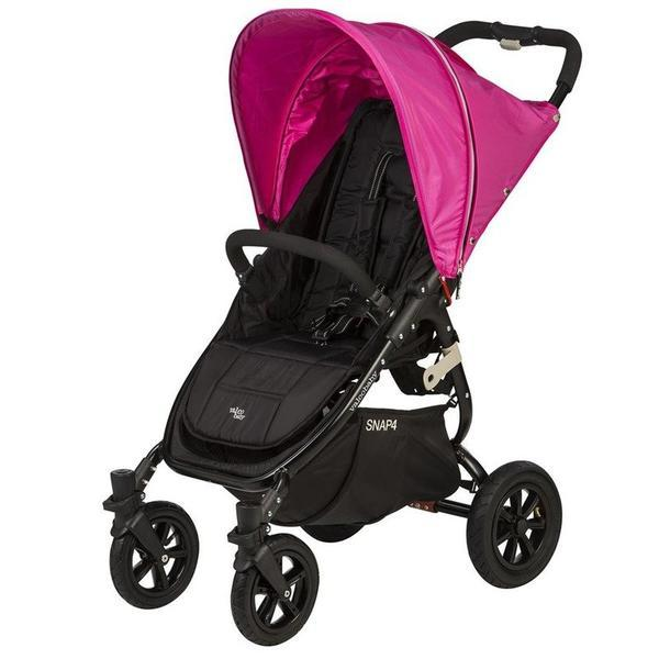 carucior-sport-cu-roti-gonflabile-valco-snap-4-hot-pink-1.jpg