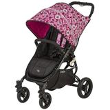 valco-carucior-sport-snap-4-cz-edition-pink-flowers-2.jpg