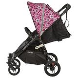 valco-carucior-sport-snap-4-cz-edition-pink-flowers-4.jpg