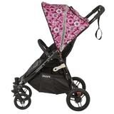 valco-carucior-sport-snap-4-cz-edition-pink-flowers-5.jpg