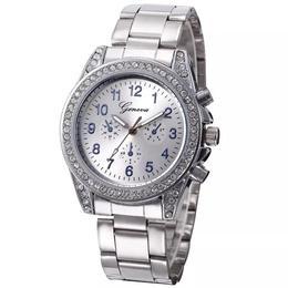 ceas-de-dama-geneva-fashion-bratara-metalica-cadran-cu-cristale-1.jpg