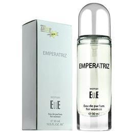 Parfum original de dama Lucky Emperatriz EDP 30ml