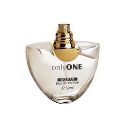 Parfum original de dama Only One edp 50ml