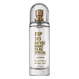 Parfum original de dama Lucky FIP 5i5 EDP 30ml - 2213