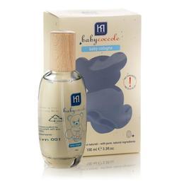 Parfum Baby Coccole 100 ml - pentru copii cu principii naturale
