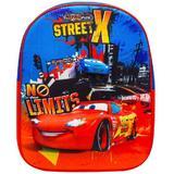 Ghiozdan 3D Cars Disney 33 x 26 x 10 cm