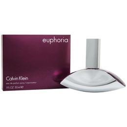 Apa de Parfum Calvin Klein Euphoria, Femei, 30ml