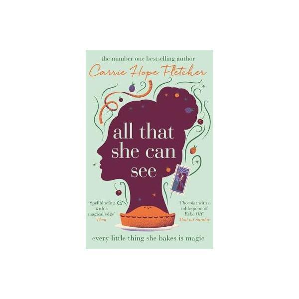 all that she can see editura little brown books group esteto ro