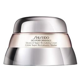 Crema Super Revitalizanta Anti Imbatranire - Shiseido Bio-Performance Advanced Super Revitalizing Cream, 75ml