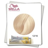 Vopsea Permanenta - Wella Professionals Koleston Perfect nuanta 12/16
