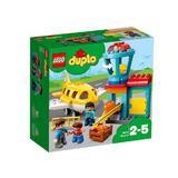 LEGO Duplo - Aeroport (10871)