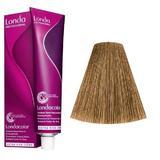 Vopsea Permanenta - Londa Professional nuanta 7/38 blond mediu auriu perlat