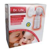 Pompa Manuala pentru Sani Dr. Life