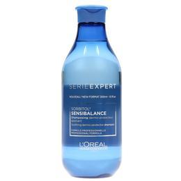 Sampon pentru Par si Scalp Sensibil - L'Oreal Professionnel Sensi Balance Shampoo, 300ml
